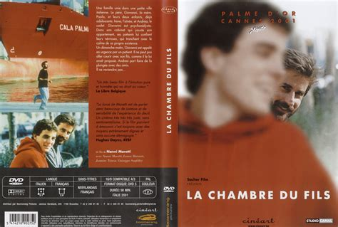 la chambre du fils pin jaquette dvd chambre 1408 absolutecovercom on