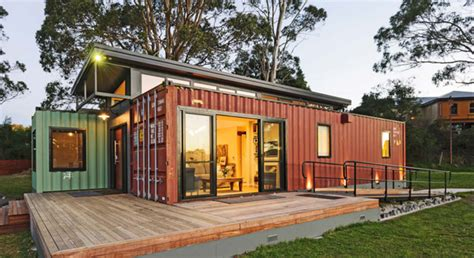 container home design books shipping container homes cost and how to save money