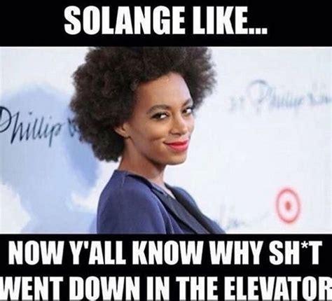 Beyonce Concert Meme - 60 best beyonce images on pinterest beyonce memes funny