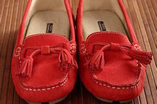 Sepatu Boot Wanita Everbest andre valentino sepatu indonesia yang pimpin pasar sepatu moccasin dunia indonesia proud