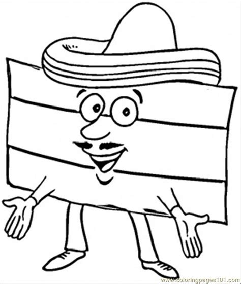 printable coloring pages in spanish coloring pages in spanish az coloring pages