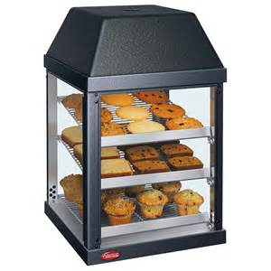 Food Display Cabinet For Sale Philippines Hatco Mdw Mini Warmer Display Cabinet