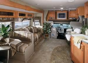 motorhome interiors our new home on wheels