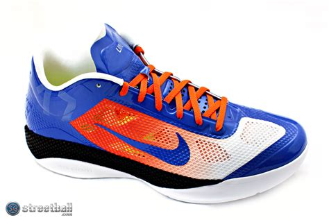 nike hyperfuse basketball shoes woocommerce products