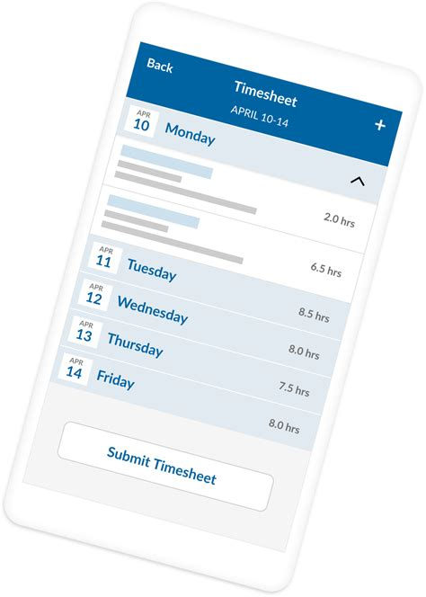 themes for infocus mobile erp accounting pm software for ae clearview infocus