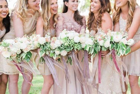 13572 Flower Dress gallery disney inspired brunch wedding