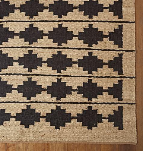 flatweave wool rug flatweave wool rug meze