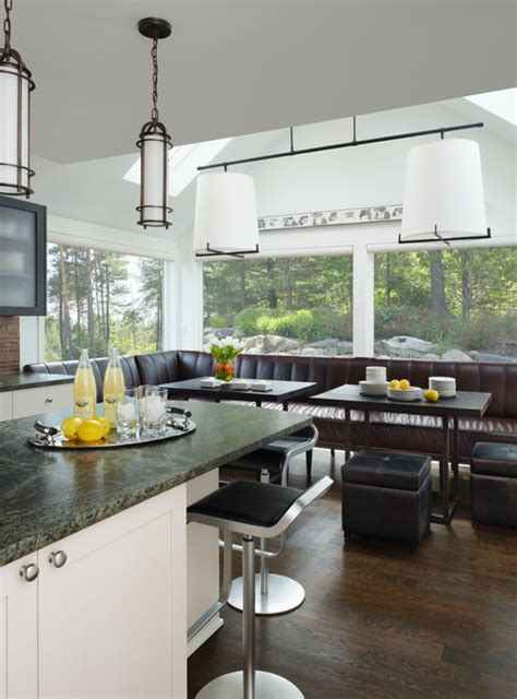 kitchen booth furniture booth style kitchen table ideas you will decohoms