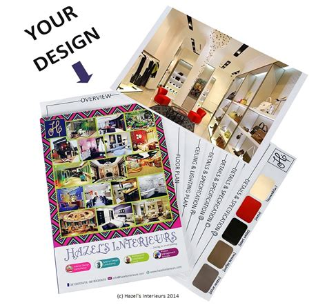 interior design do it yourself interior design do it yourself kit for one room hazel s interieurs