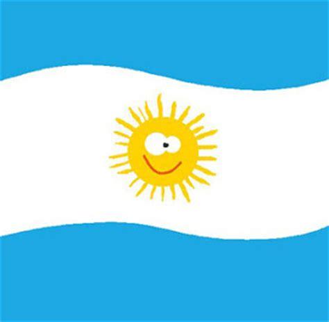 imagenes infantiles banderas argentinas poes 237 as canciones y manualidades para el d 237 a de la