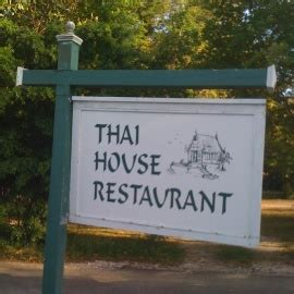 thai house ft walton fl thai house restaurant ft walton fort walton