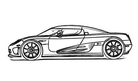 fast car bugatti fast car bugatti car coloring pages fast car