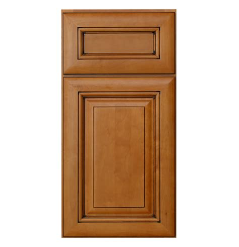 Entry Cabinet With Doors Kitchen Cabinets Doors Casual Cottage
