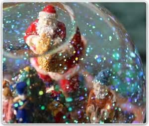 beautiful christmas snow globe snow globes pinterest