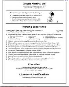 Housekeeper Resume Sles by Caregiver Description For Resume Sales Caregiver