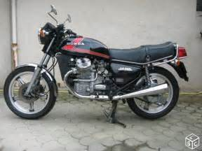 Honda Cx Honda Cx 500 Used Search For Your Used Motorcycle On The