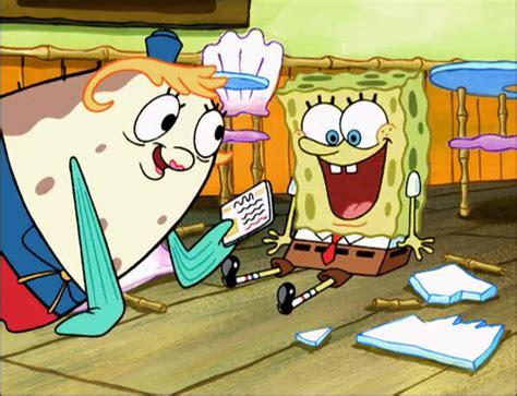 Nfr 35 Spongebob milkmaid s top 111 page 23 fan favorites spongebuddy mania forums spongebob forum page 23