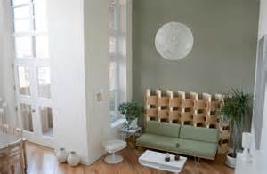 choosing interior paint colors choosing paint colors popular home interior design sponge