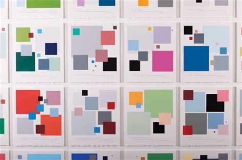 100 asian paint color code search asian paints colors color combinations nepal 10 best