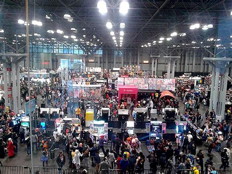 Anime Expo Nyc anime nyc review it begins anew 187 yatta tachi