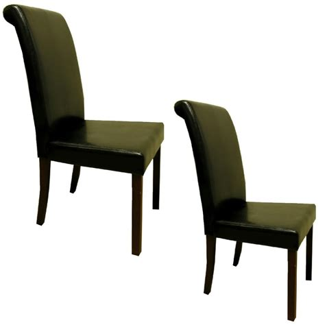 Kmart Kitchen Chairs by Black Dining Chairs Kmart Black Kitchen Chairs
