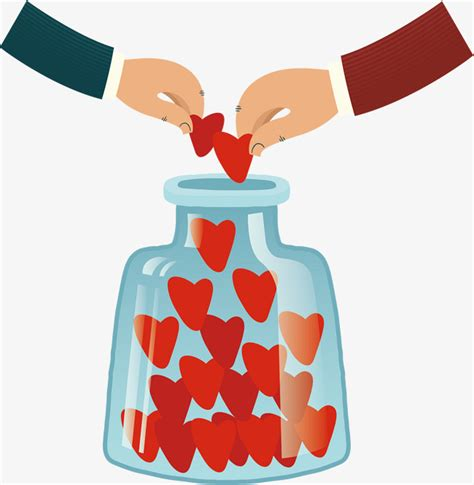 colocar imagenes seguidas html poner el amor en la caja de dinero dibujo a mano de