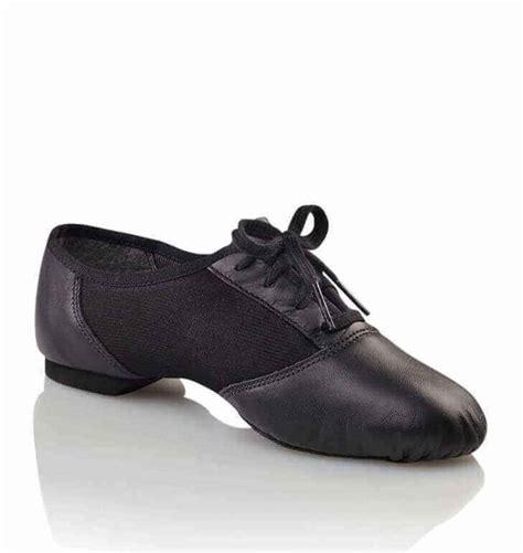 capezio jazz shoes capezio 458 suede split sole jazz shoes sizes 1 11 black