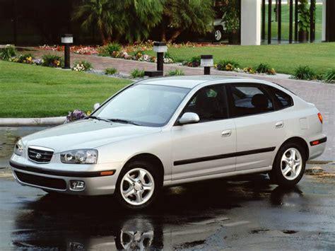 hyundai elantra gt 2003 2003 hyundai elantra gt 4dr hatchback pictures