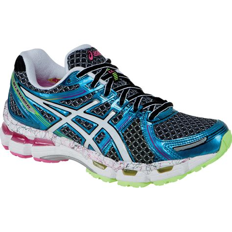 womens running shoes for overpronators asics womens running shoes for overpronators 28 images