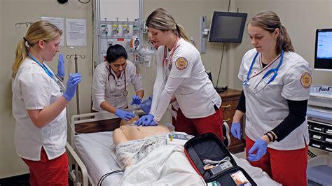 best graduate nursing schools us news world report ranks umsl graduate programs in top