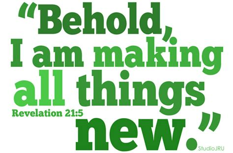 libro all things made new he is making all things new in courage