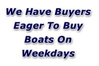 boat upholstery kawarthas ontario marine brokers used boats for sale by sea ray