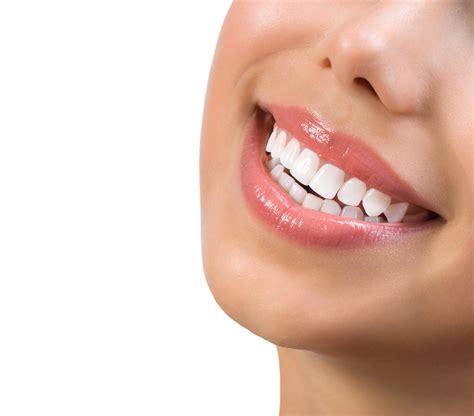 teeth whitening system love