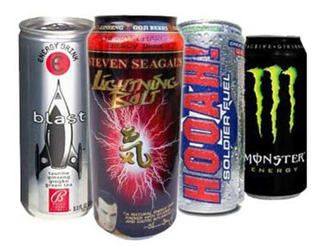 y are energy drinks bad for you energy drink