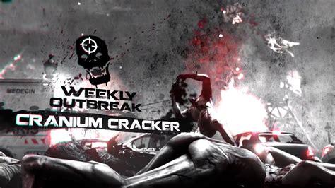 killing floor 2 weekly outbreak cranium cracker youtube