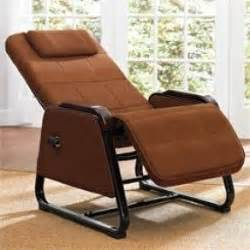 zero gravity recliners foter