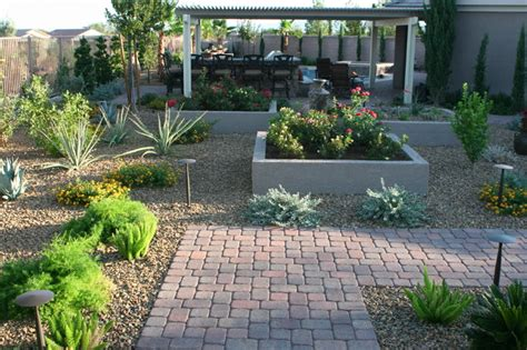 Backyard Landscaping Las Vegas by Backyard Landscaping Las Vegas Nv 187 Backyard And Yard