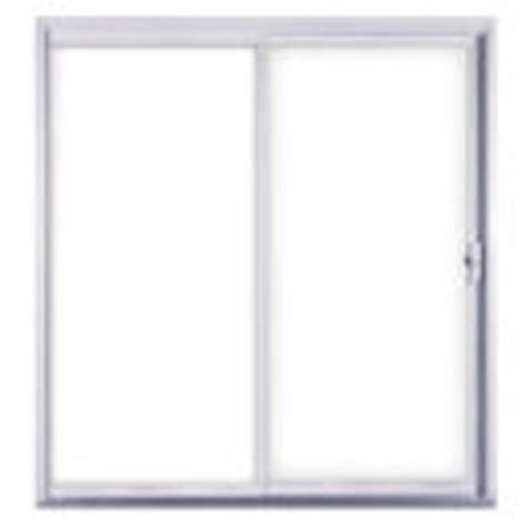 Mobile Home Sliding Patio Doors Replacement Sliding Glass Doors For Mobile Homes 28