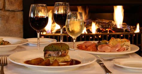 templestowe living room restaurant and wine bar