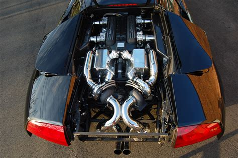 lamborghini engine turbo i m not a street racer but page 6 vx220 discussion