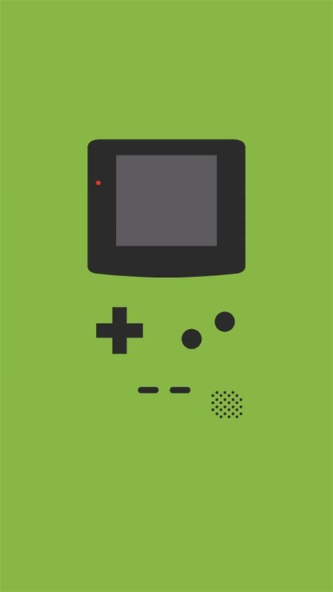 iphone 6 video game wallpaper video game iphone wallpaper