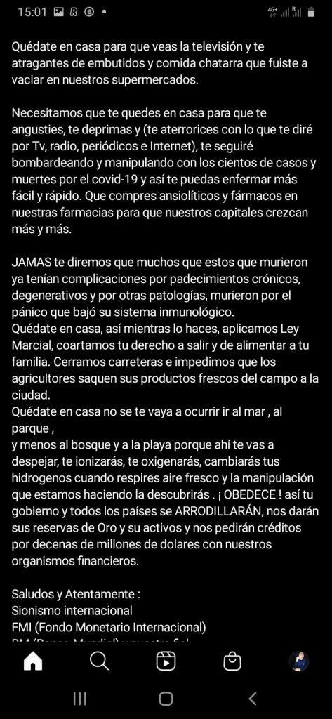 MonterreyCannabis.com Venta de Marihuana a domicilio en