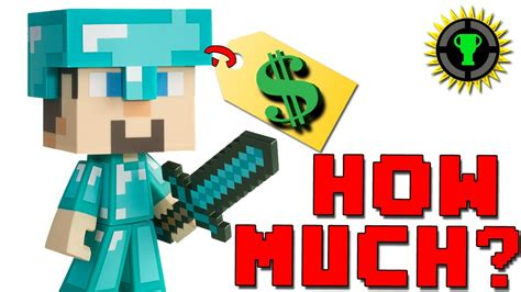 how much is the full version of minecraft on ipad how much does the full game of minecraft cost amazon com