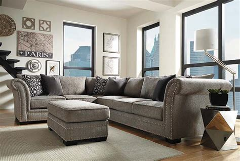 Best Sofas For Small Living Rooms Living Room Best For Small Living Room Best For Small Living Room Carpet Grey Sofa