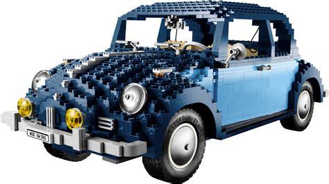 ceramic heat emitter vs heat l 100 lego porsche size size lego mustang