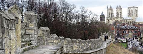 earthbank home plans 100 earthbank home plans peapack lime kiln history