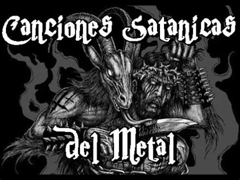 imagenes satanicas de black metal 10 canciones satanicas del metal youtube