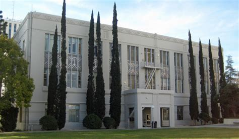 Fresno County Records Local Register Of Historic Resources Fresno California Fresno County Of Records