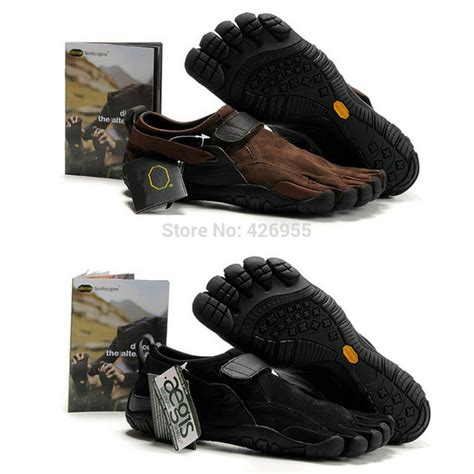 outdoor rock climbing shoes free shipping five toes professional fashion hiking