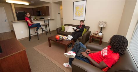 illinois state university housing student life university housing services illinois state